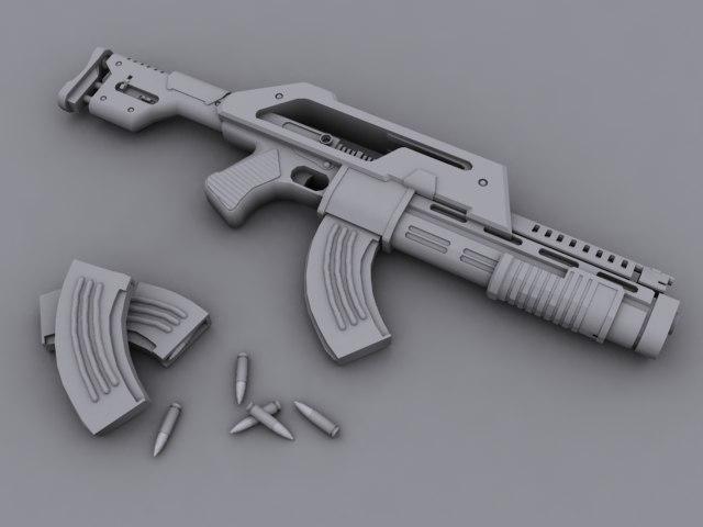 GUN1-1.png