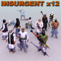 Insurgents_x12Set-Rigged_Max