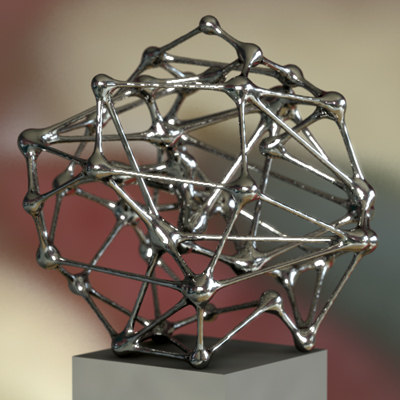 Neuronal-Net-2-Render-00.jpg