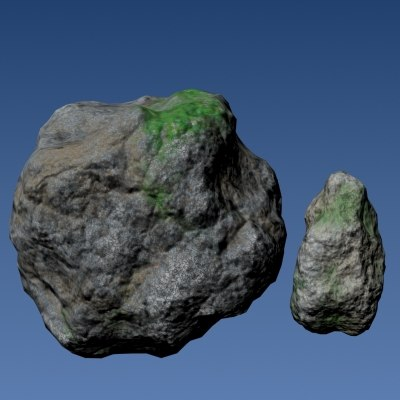 Stones_F_1-3_00.jpg