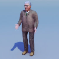 OldMan_Suit-A_Rigged_Max