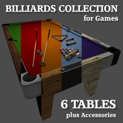 billiards_collection_all_together.jpg