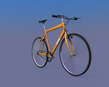 bisiklet_thump.jpg