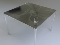 moroso_blackstone_table.rar