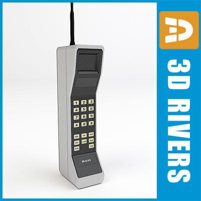 cellphone_logo.jpg