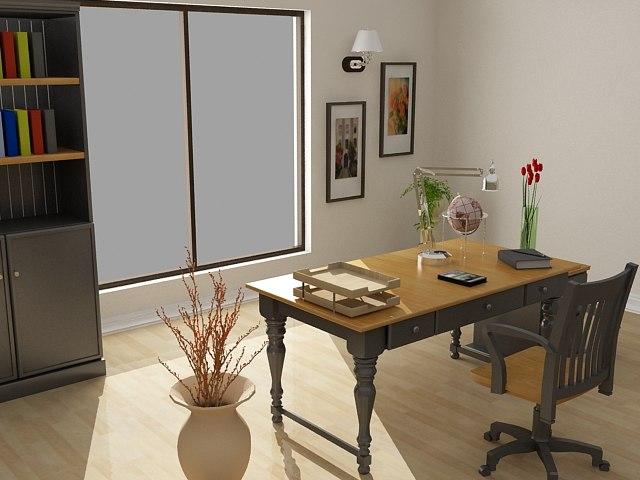 cottage_furniture_set_1_render.jpg