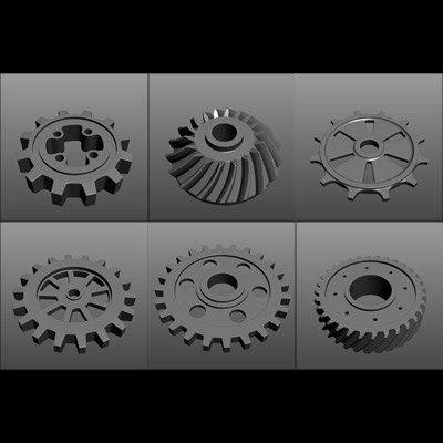 gears_all.jpg
