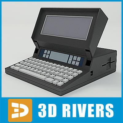 laptop_logo.jpg