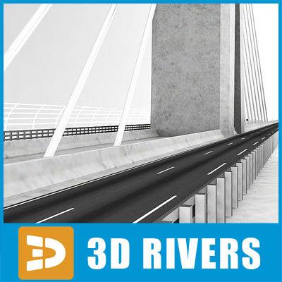 millau-viaduct_logo.jpg