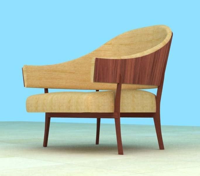 nice_image_of_chair.jpg