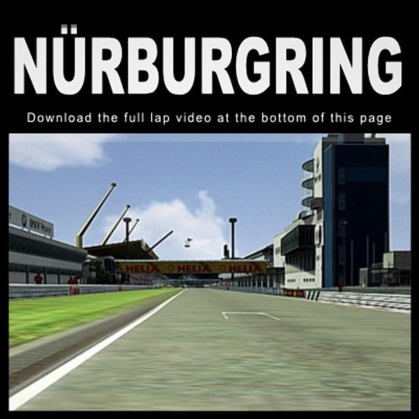 nurburgring_2303.jpg