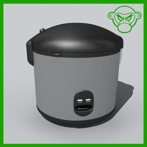rice_cooker_00.jpg