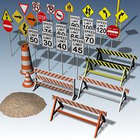 Traffic Signs_01
