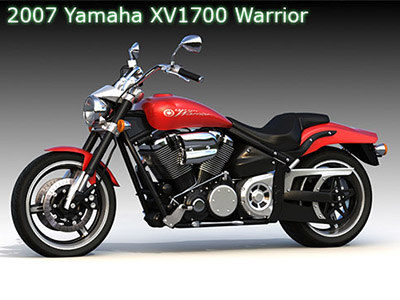 yamaha_rsw01.jpg