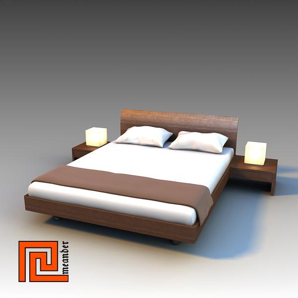 F_bed_VIRGOLA_1.jpg