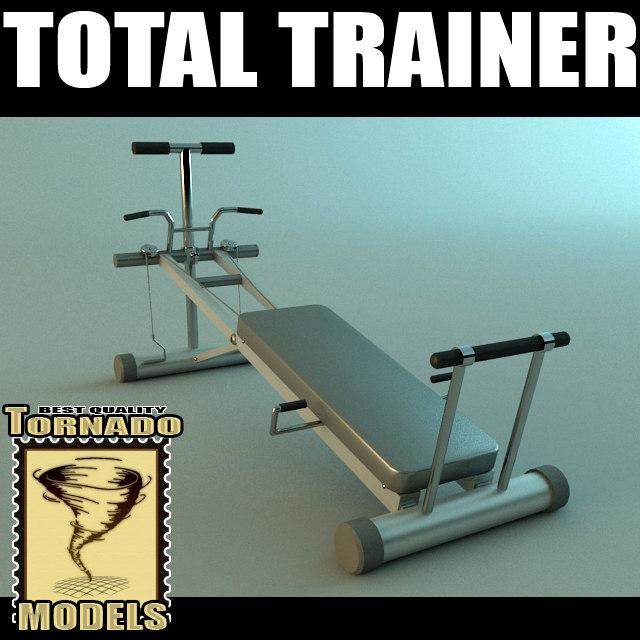 Total_trainer_00NEW.jpg
