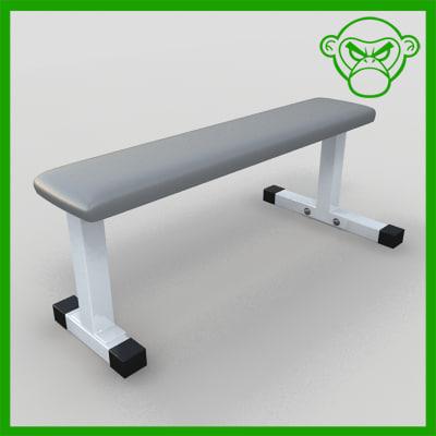 bench_flat_00.jpg