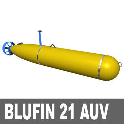 bluefin21auv01.jpg
