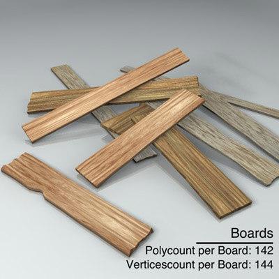 board_preview0000.jpg