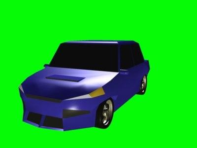 car1000a.jpg
