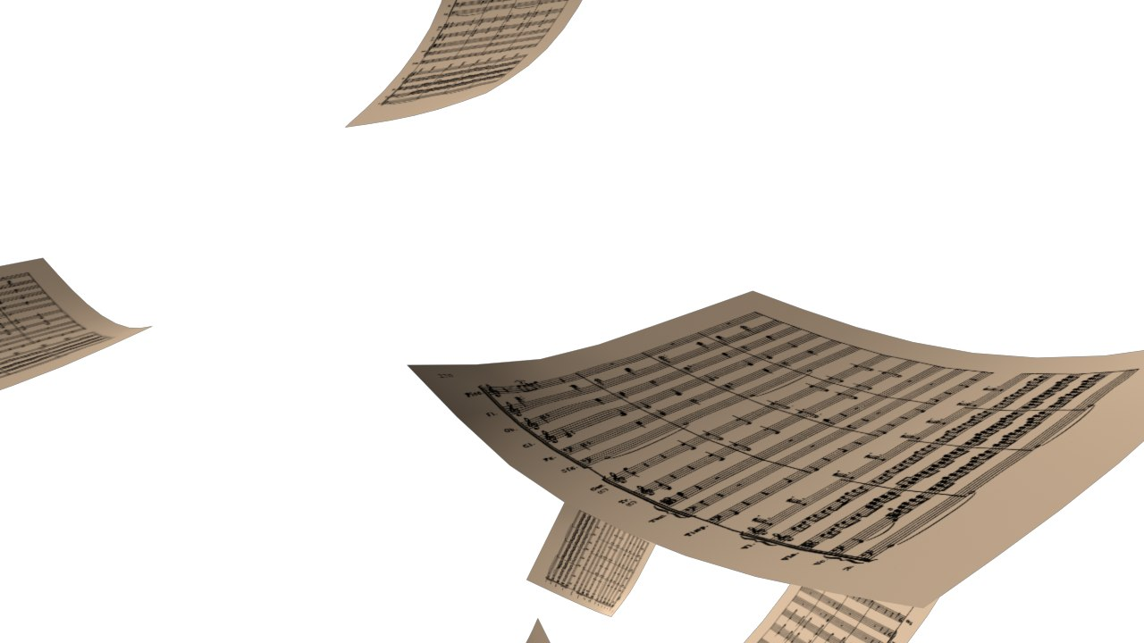 falling_papers_0376.png
