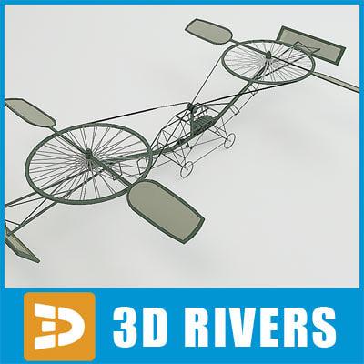 helicopter_logo.jpg