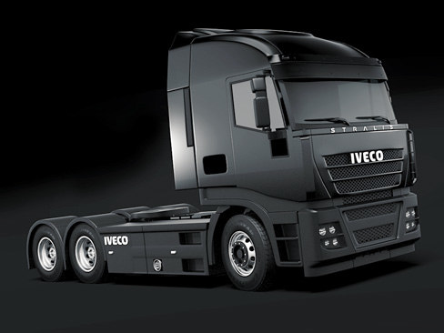 iveco_1.jpg