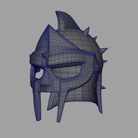 gladiator_helm.zip