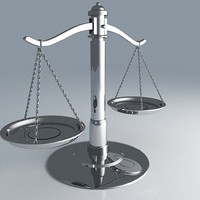 Scales of justice.zip