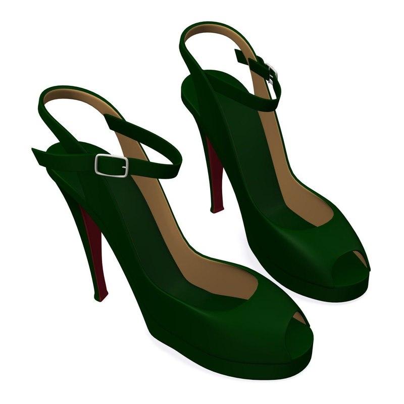 shoes11_render.jpg