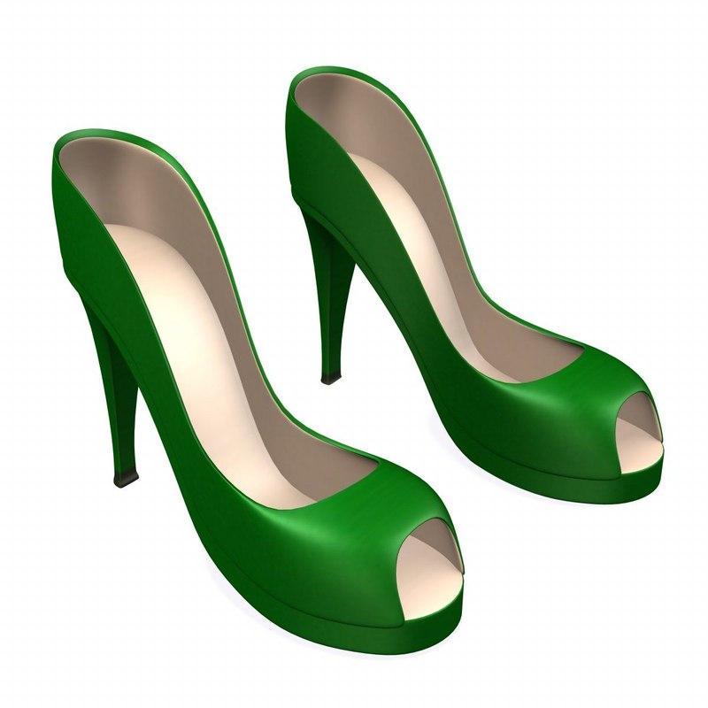 shoes4_render.jpg