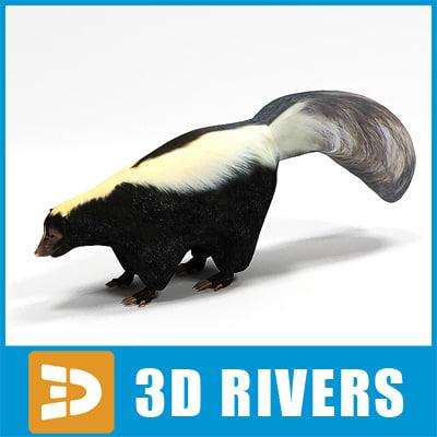 skunk_logo.jpg