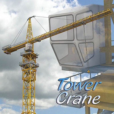 towercrane_02_l.jpg