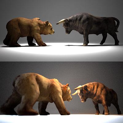 Bear-and-Bull-Render_01.jpg
