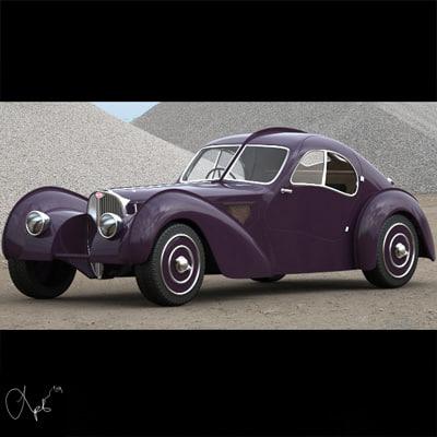 Bugatti_Render_001.jpg