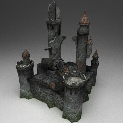 Castle_ruins_v3.jpg