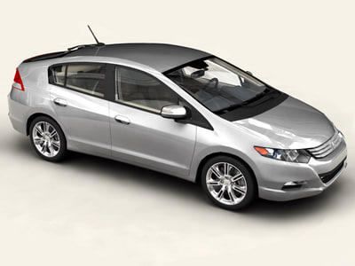 Honda_Insight_2010_01.jpg
