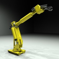 Industrial Robot.zip