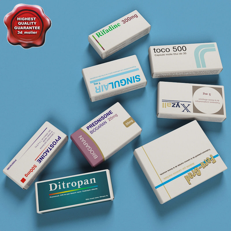 Medicines_in_boxes_0.jpg