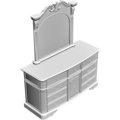 OBJ_Vol1_Dresser0011.jpg