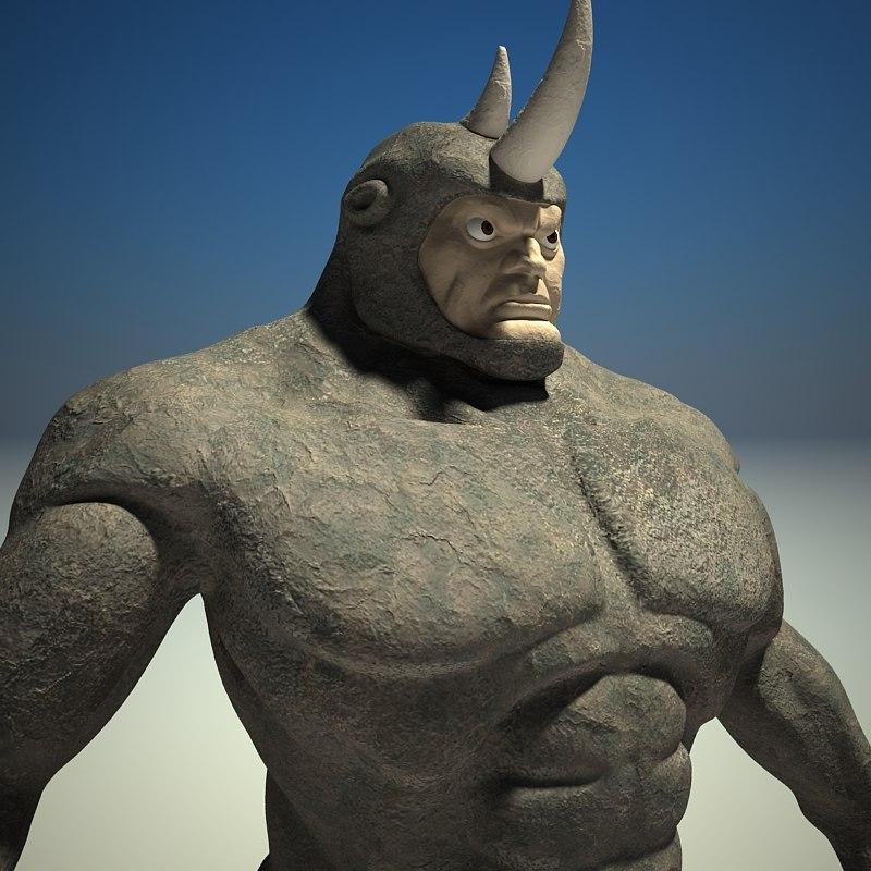 Rhino-c-02.jpg