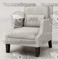 armchair4_turbosquid.max