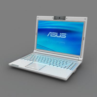 asus-white-open.jpg