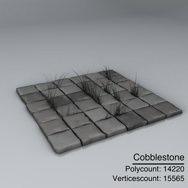 cobblestone_preview0000.jpg