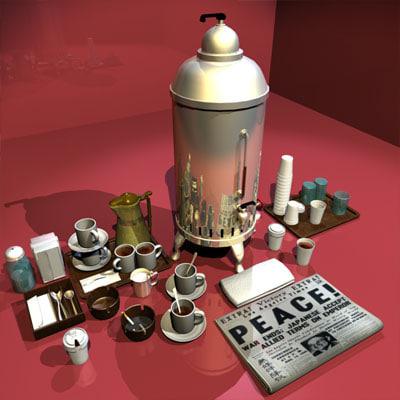 coffeeprops01thn.jpg