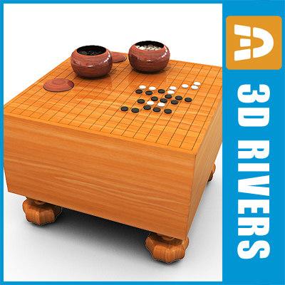 go-table_logo.jpg