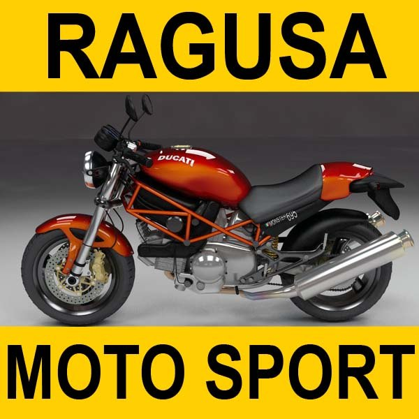 motosport1.jpg