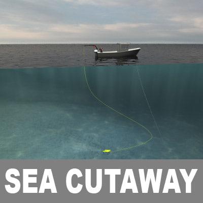 oceancutaway01.jpg