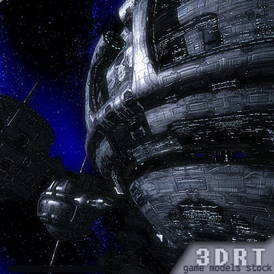 military sci fi spacecraft - photo #15