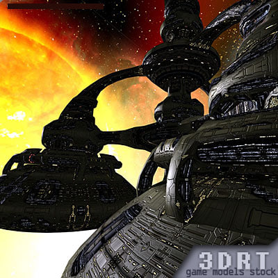 sci-fi-space-stations-norad_14.jpg